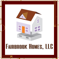 Fairbrook Homes LLC