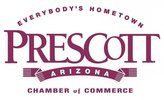 Prescott AZ Chamber of Commerce